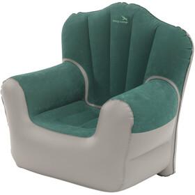 Easy Camp Comfy Silla